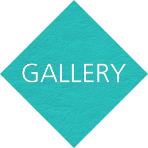 Gallry